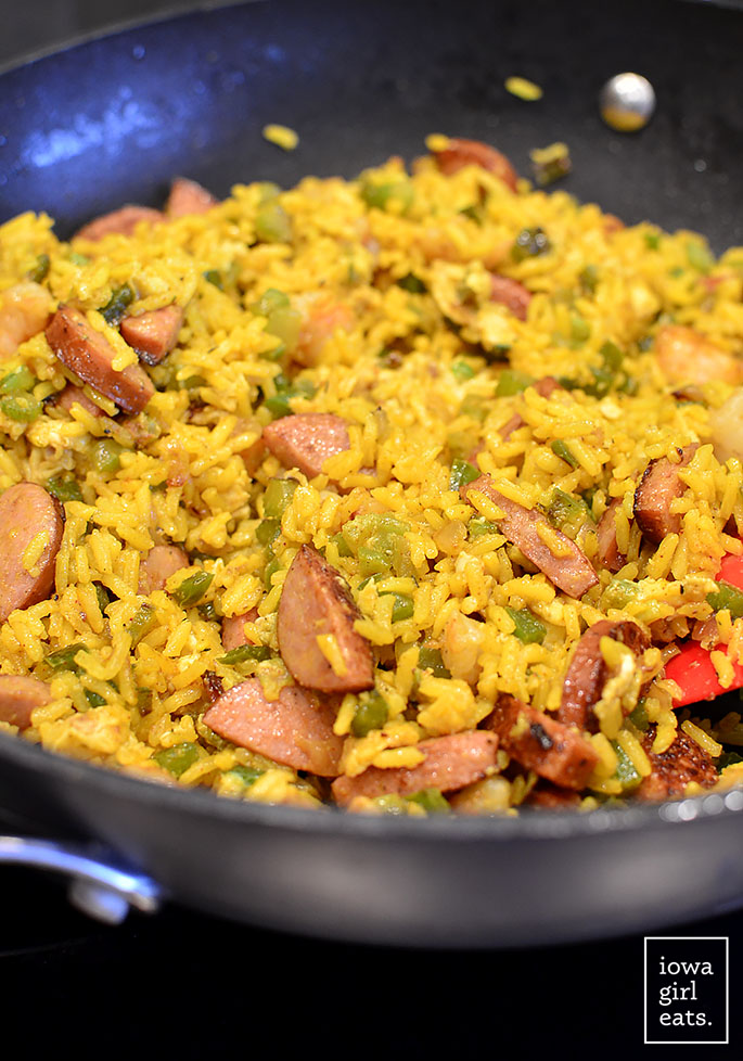 Gumbo-Fried-Rice-iowagirleats-10