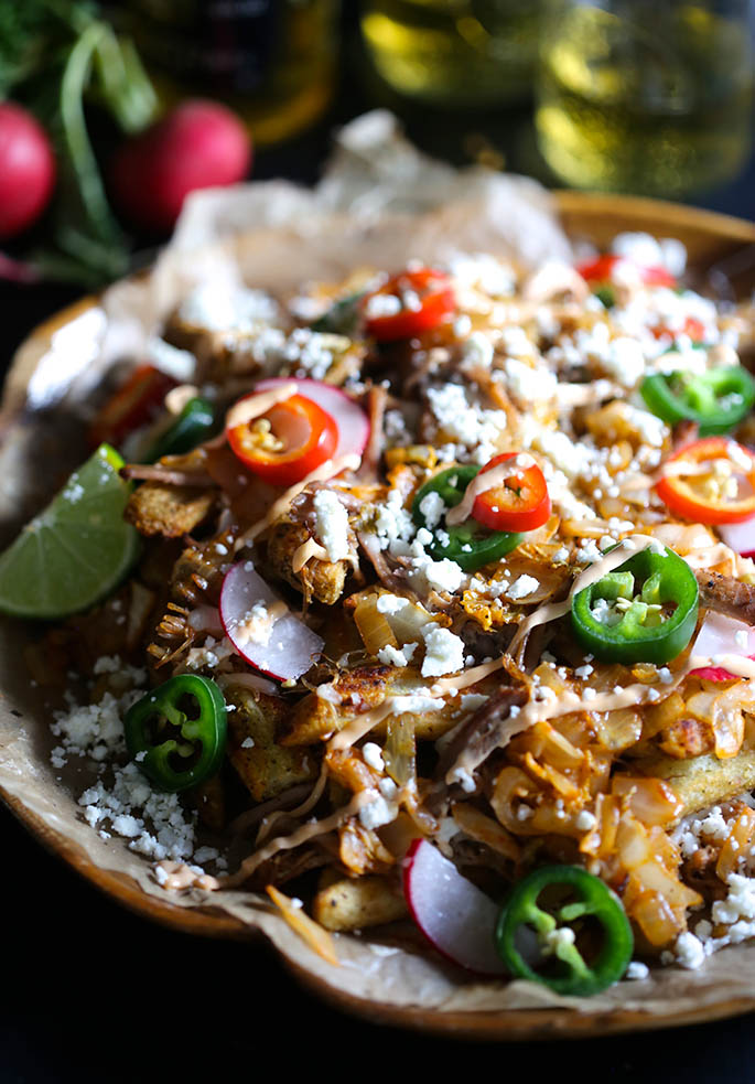 Slow-Cooker-Carnitas-Kimchi-Fries-www.climbinggriermountain.com_