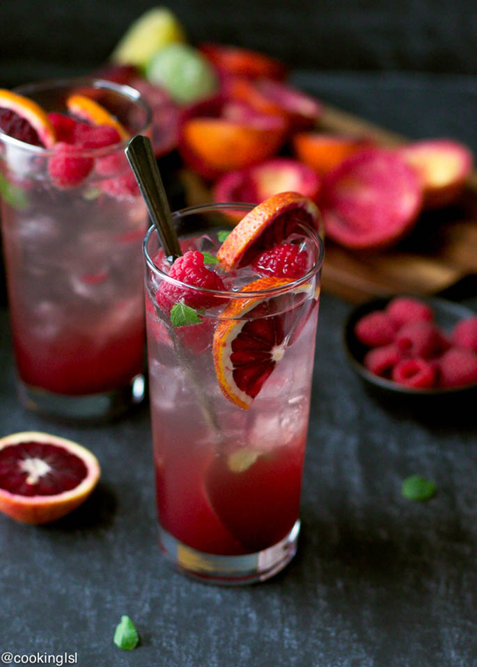 blood-orange-mojito-5-1