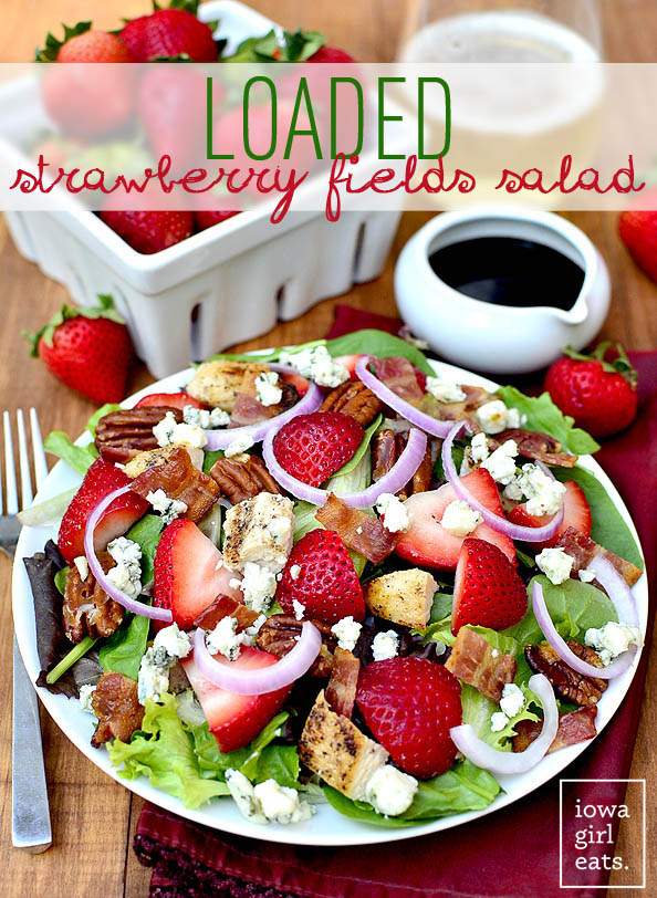 Straberry-Fields-Salad-iowagirleats
