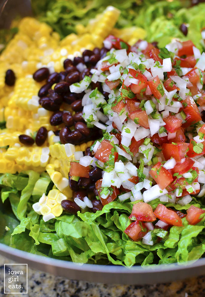 Southwestern-Chopped-Salad-iowagirleats-05