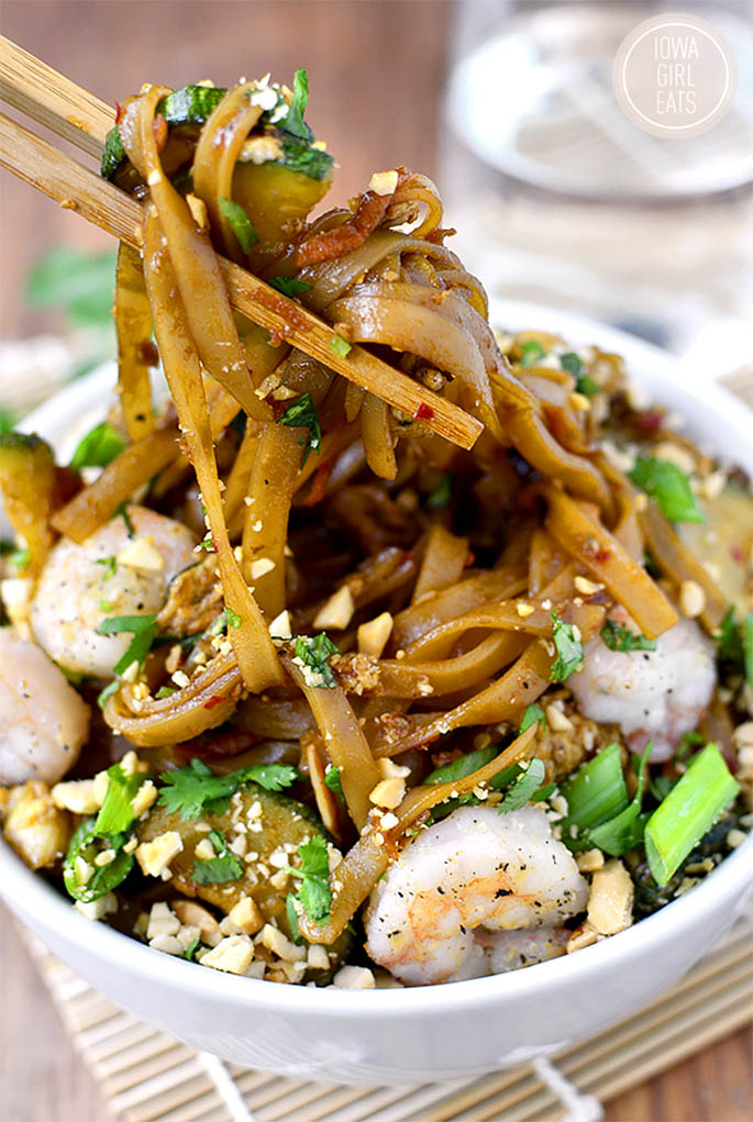 Asian-Noodle-Bowls-iowagirleats-685