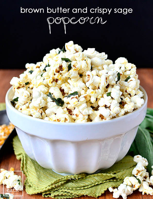 brown-butter-and-crispy-sage-popcorn-iowagirleats-594