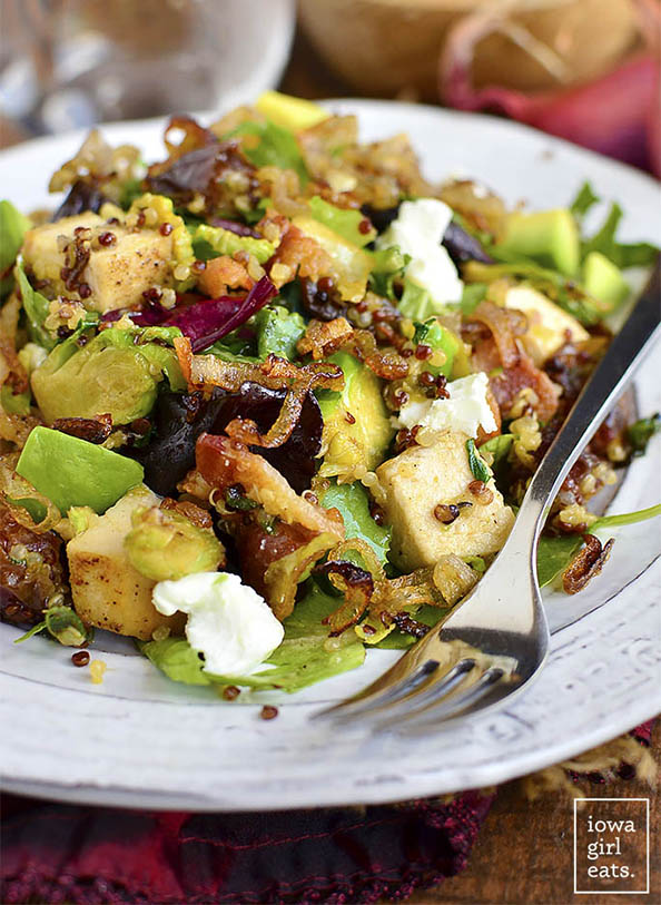 chicken-bacon-and-date-quinoa-power-salad-iowagirleats-594