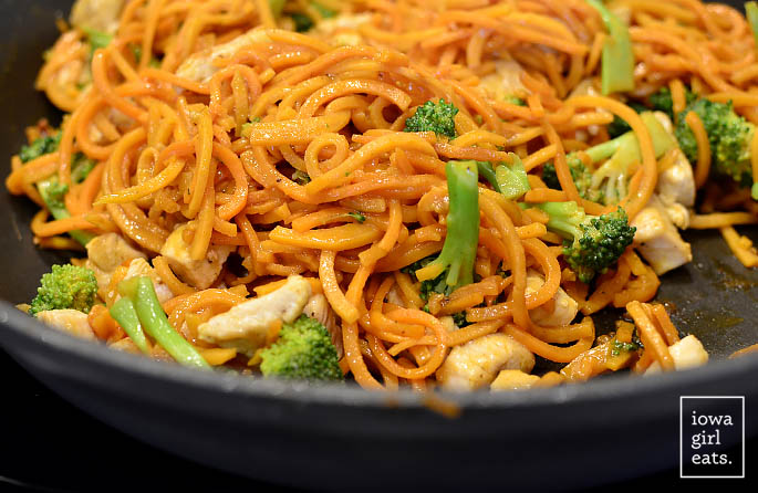 thai-peanut-chicken-and-sweet-potato-noodles-iowagirleats-08