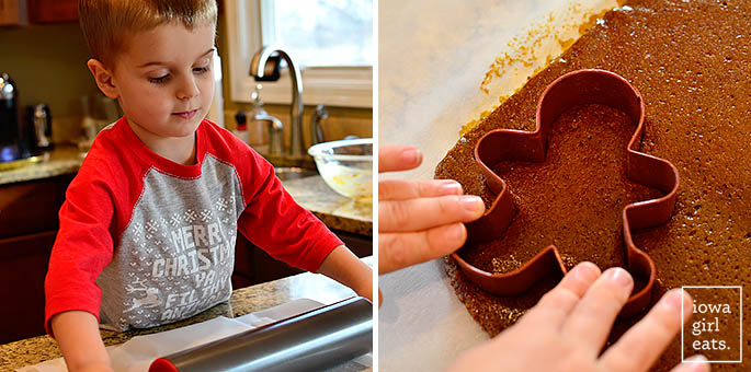 gluten-free-gingerbread-men-08