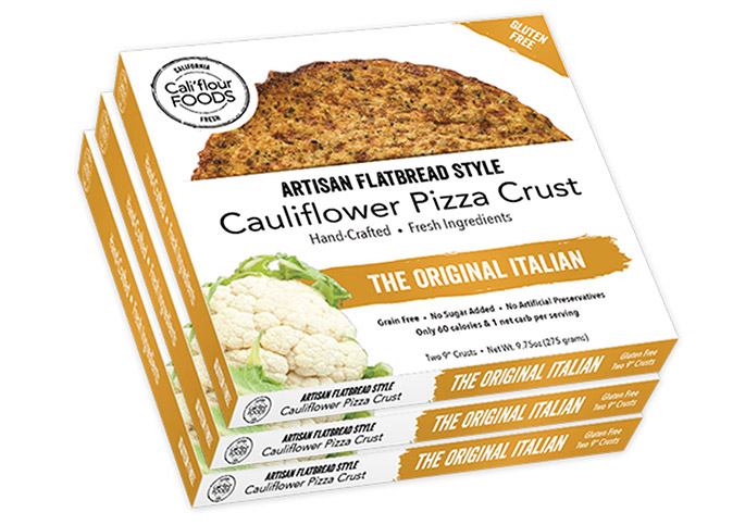 Our Favorite Gluten Free Frozen Foods What To Buy At The